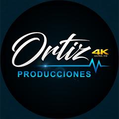 ORTIZ PRODUCCIONES - JyL Studios