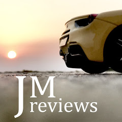 JM Reviews