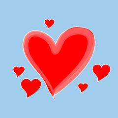 Сердце Мелодрам