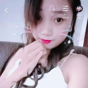 Hà Tuệ Băng Official