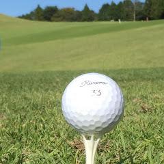 ゴルフ大好き動画