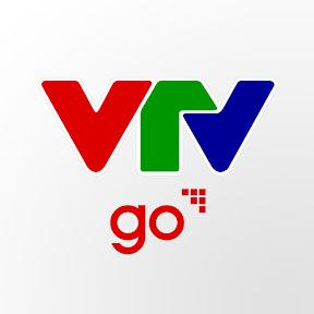 VTV Go