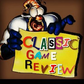 Classic Game Review