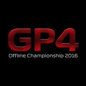 Grand Prix 4 OC