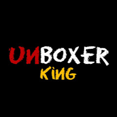 Unboxer King