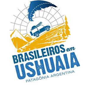 Brasileiros Em Ushuaia -Agência