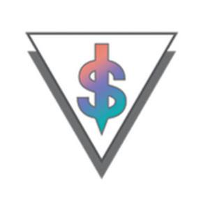 Andro Dollar