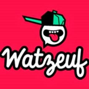 Watzeuf