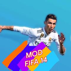 FIFA 14 MOD