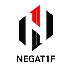 Negatif Satu