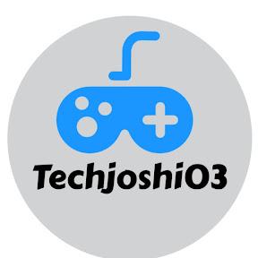 TechJoshi03