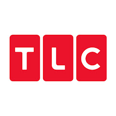 TLC 旅遊生活頻道