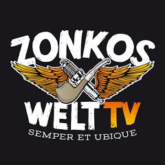 Zonkos Welt TV