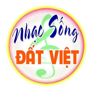 Nhạc Sống Đất Việt