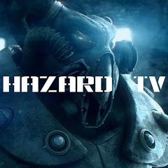 Hazard TV - Необычное оружие и техника