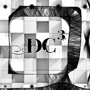 darkcube