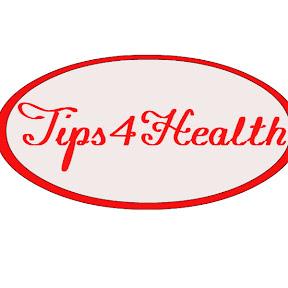 Tips4health