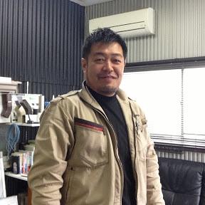 Murata Yutaka