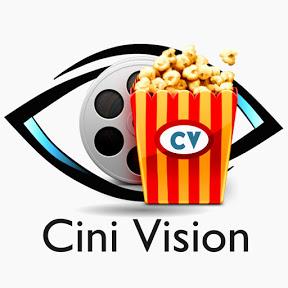 Cini Vision