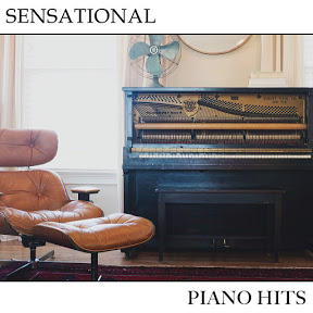 Piano Relax - Topic