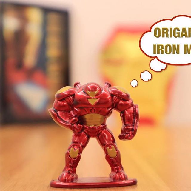 ORIGAMIC IRON MAN  New video is online and link is on profile 👆🏻 #lemontreeacademy #ironman #mask #marvel #marvelcomics #character #avengers #infinitywar #endgame #origamic #origami
