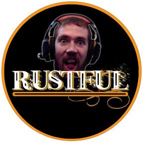 Rustful