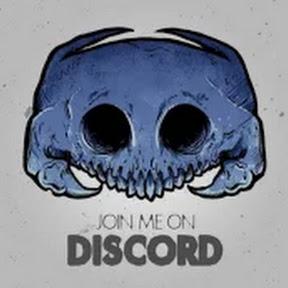 Discord Programs