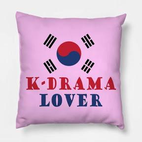 Kdrama Lover