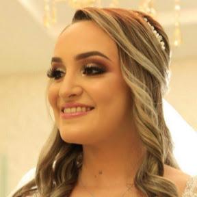 Leilyanne Oliveira