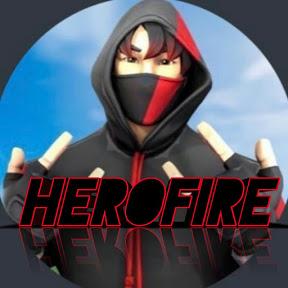 Herøfire