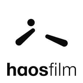 HaosFilm