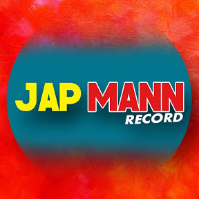 Jap Mann Record