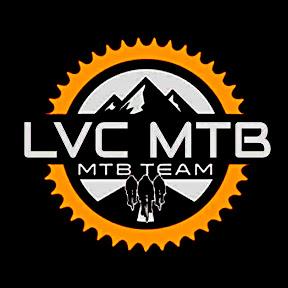 LVC mtb