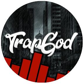 Trap God