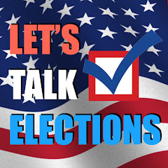 Let's Talk Elections