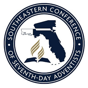 Southeastern Conference of Seventh-day Adventists