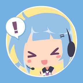 Vocaloid Studio