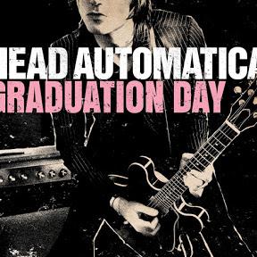 Head Automatica - Topic