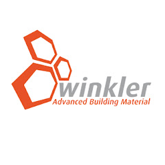 Winkler Waterproofing Systems