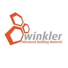 Winkler Waterproofing Systems