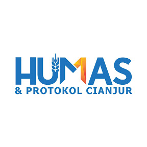 HUMAS CIANJUR