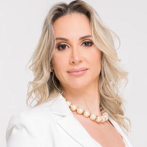 Sonia Umbelino
