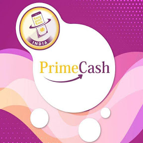 Primecash Training