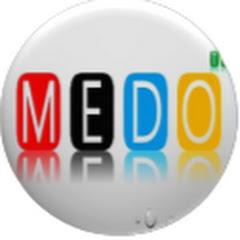ميدو - Medo