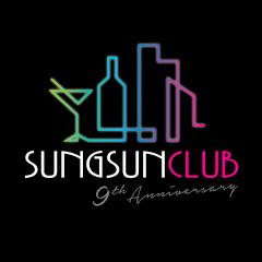 Sungsunclub Channel