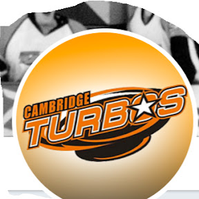 Cambridge 2019 20 Season