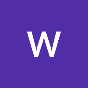 webonyx