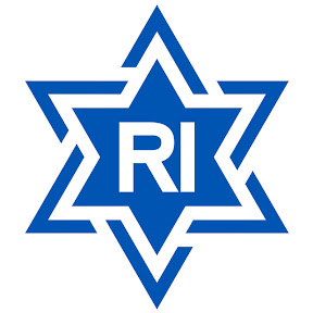 Realidade Israelense - Marcelo Berlinski