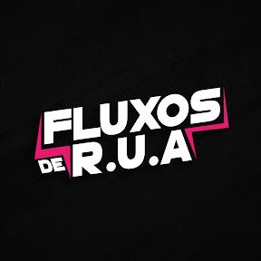 FLUXOS DE RUA