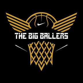 THE BIG BALLERS